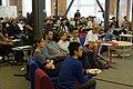 1st Wikipedia Engineering Meetup-9307 15.jpg