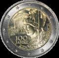 2€-100-Jahre-Republik Österreich-2018.png