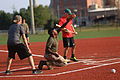 2-8 hosts battalion olympics 141002-M-ZZ999-005.jpg