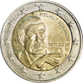 2-Euro-Helmut-Schmidt-2018.png