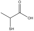 2-Mercaptopropanoic acid.png