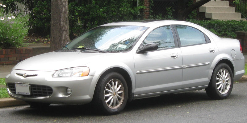 http://upload.wikimedia.org/wikipedia/commons/thumb/6/62/2001-2003_Chrysler_Sebring.jpg/800px-2001-2003_Chrysler_Sebring.jpg
