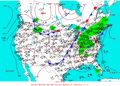 2002-09-27 Surface Weather Map NOAA.png