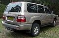 2002-2005 Toyota Land Cruiser (HDJ100R) GXL 02.jpg