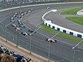 2002 Sure For Men Rockingham 500 start of race.jpg