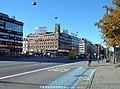 2003年哥本哈根市中心 center of Copenhagen - panoramio.jpg