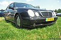 2003 Mercedes-Benz E 55 AMG (25783277952).jpg