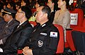 2004년 3월 12일 서울특별시 영등포구 KBS 본관 공개홀 제9회 KBS 119상 시상식 DSC 0008.JPG