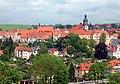 20040605040DR Dippoldiswalde Stadtansicht mit Schloß und Kirche.jpg
