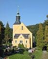 20040904280DR Liebstadt Kirche.jpg