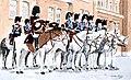 2004 Escorte Royale à cheval.jpg