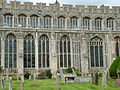 2004 melford trinity church 02.JPG