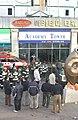 2005년 1월 23일 서울특별시 성동구 성수동 오피스텔 화재 DSC 0007.JPG