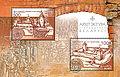 2005. Stamp of Belarus 0628-0629.jpg