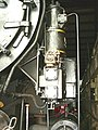 20051001.BW-Arnstadt-BR 95 027 re Pumpe.jpg