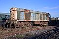 20057 - Midland Railway Centre (12408682324).jpg