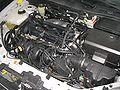 2005 Ford Focus ZX4 SE engine.jpg