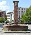 2006-05 Frankfurt (Oder) 21.jpg