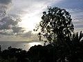 2006-06-23 14-26-52 Seychelles - De Quincey Village.jpg