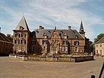 2006-07-15 11.20 Delden, kasteel Twickel.JPG