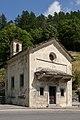 2006-Simplon-Gabi-Kapelle.jpg