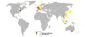2006Filipino exports.PNG