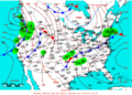 2007-05-02 Surface Weather Map NOAA.png