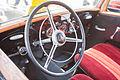 2007-07-15 Lenkrad und Armaturenbrett eines Mercedes-Benz W136 IMG 3061.jpg