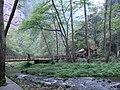 2007 张家界 景区 - panoramio (10).jpg