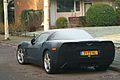 2007 Corvette C6 (11322117185).jpg
