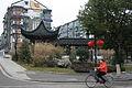 2007 Nanjing bike 430434678.jpg