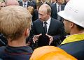 2008-07-11 Владимир Путин (4).jpeg