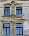 2008-09 Halle 12.jpg