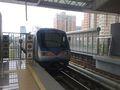 20080801105059 - 北京地铁十三号线五道口站.jpg