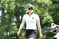 2008 LPGA Championship - Morgan Pressel 3.jpg