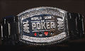 2008 WSOP Championship Bracelet.jpg