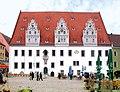 20091020040DR Meißen Rathaus.jpg