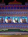 2009 Shri Shyam Bhajan Amritvarsha Hyderabad43.JPG