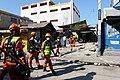 2010년 중앙119구조단 아이티 지진 국제출동100118 세인트제라드 지역 수색활동 (43).jpg
