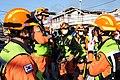 2010년 중앙119구조단 아이티 지진 국제출동100118 세인트제라드 지역 수색활동 (77).jpg