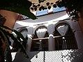 2010-06-08 - Marrakesch - Riad Ineslisa - panoramio (1).jpg