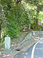 2010-5-30 村上義光の墓(MurakamiYoshiteru no haka) - panoramio.jpg
