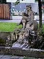 20100903.Dresden.Küferbrunnen.-015.jpg