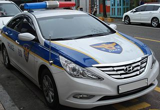 Hyundai Sonata Car Cover