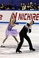 2010 NHK Trophy Dance - Cathy REED - Chris REED - 5226a.jpg