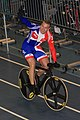 2010 World Champs Chris Hoy.jpg