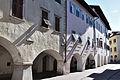 2011-04-07 16-30-25 Italy Trentino-Alto Adige Neumarkt.jpg