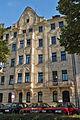 2011-09 Wiki Loves Monuments Fürth DSCF7177.jpg