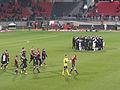 2011-11-26 Club-Lautern10 (6413684989).jpg