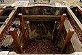 2011-12-11 14-46-24-puits-etancon.jpg